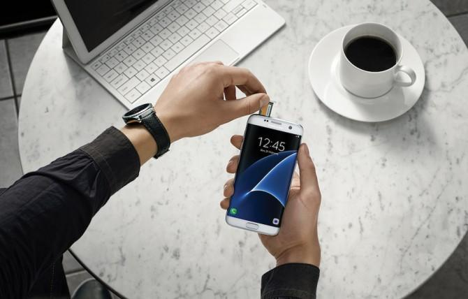 Galaxy S7_2
