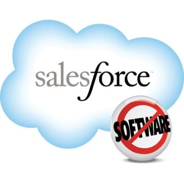 How To Import Contacts To Salesforce?