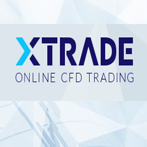Useful Tips On Online Forex Trading At XTrade