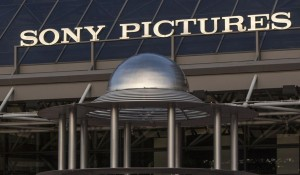 Sony Pictures_2