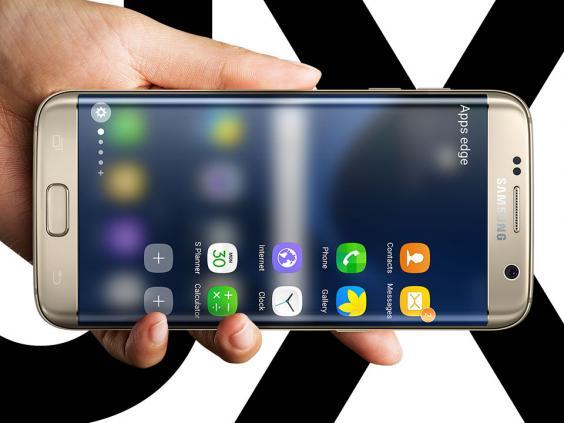 Galaxy S7_3