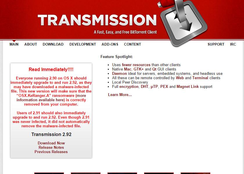 ransomware_2