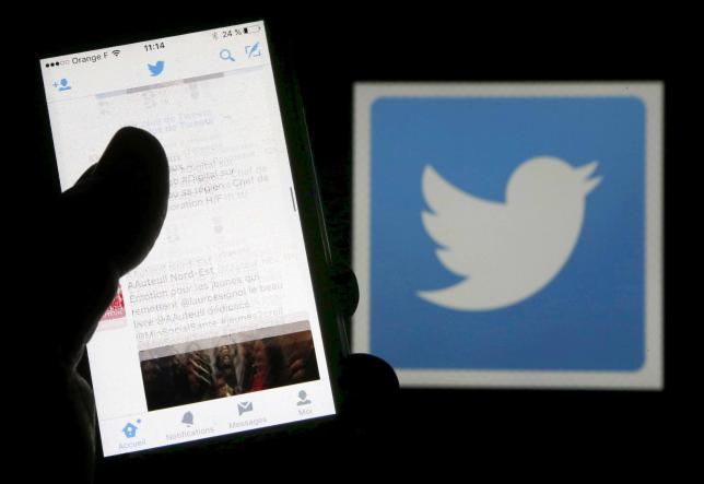 Twitter Drops Photos, Videos From 140 Character Limit