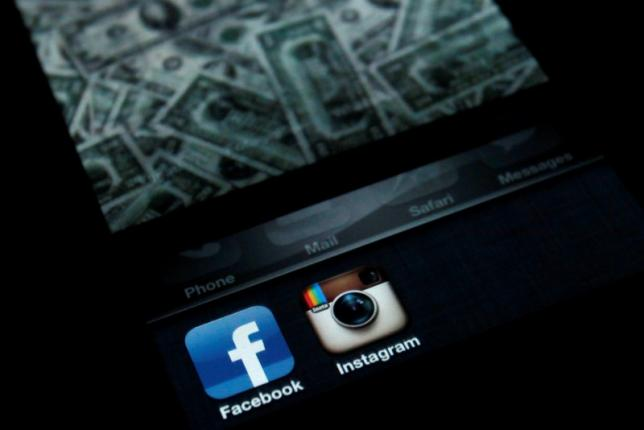 Facebook Pays $10,000 to 10-year-old Instagram Hacker