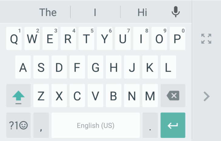 Google_Keyboard_1