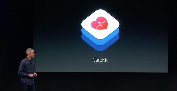 CareKit_1