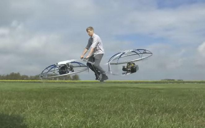 Hoverbike_2