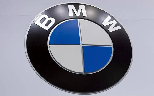 BMW Revamps 'i' Electric Car Division To Focus On Self Driving Tech