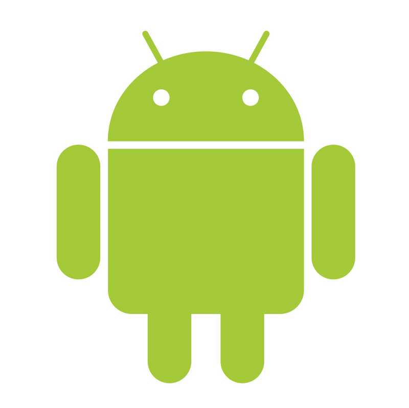 Android _1