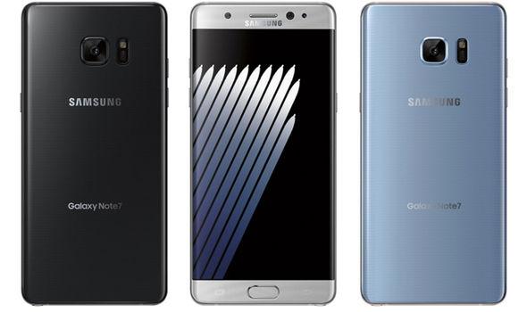 Galaxy Note 7_1