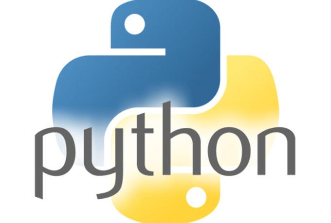 Python Logging Best Practices
