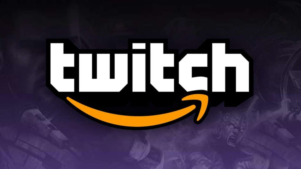 Amazon Shows Its First Games Integrated with Twitch