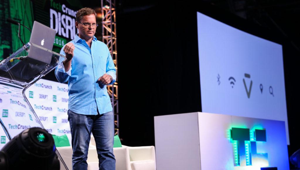 Samsung Acquires Viv, a Next Gen AI Assistant