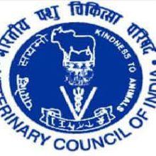veterinary council