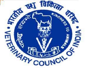 veterinary council