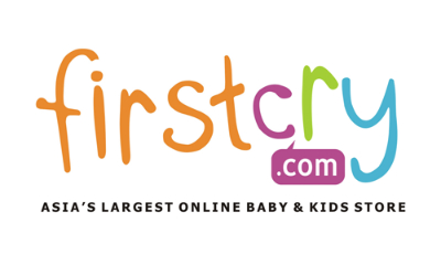 Pamper your Little One using FirstCry Deals