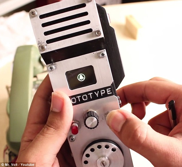 Rotary Phones_2