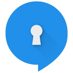 Signal: Worried About the Privacy of Your Messages?
