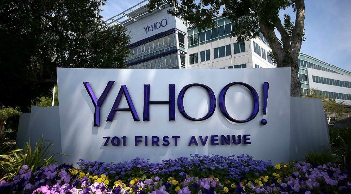 Yahoo as Altaba – An Inacceptable Change!
