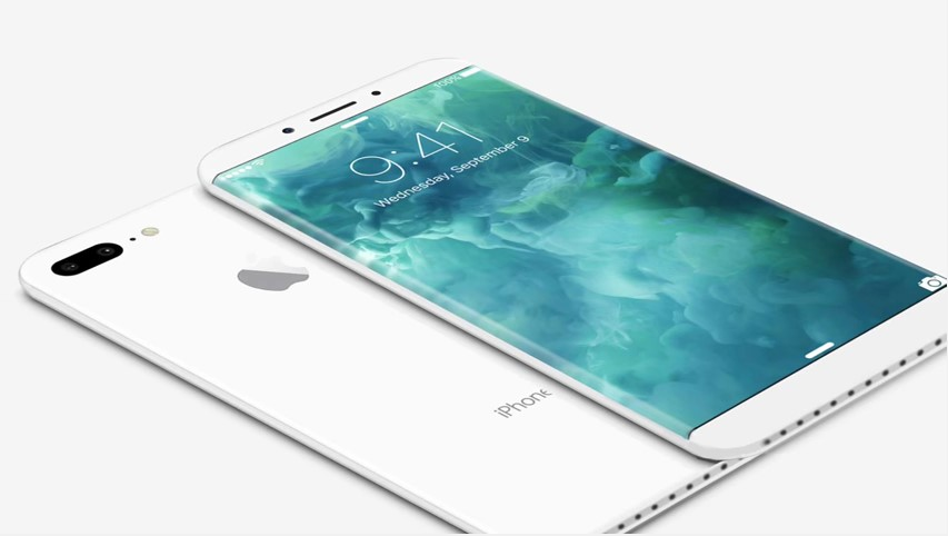 The Top Most Anticipated Smartphones of 2017