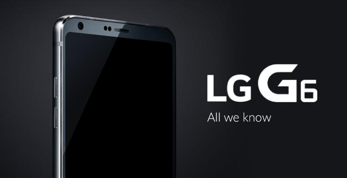 LG G6_1