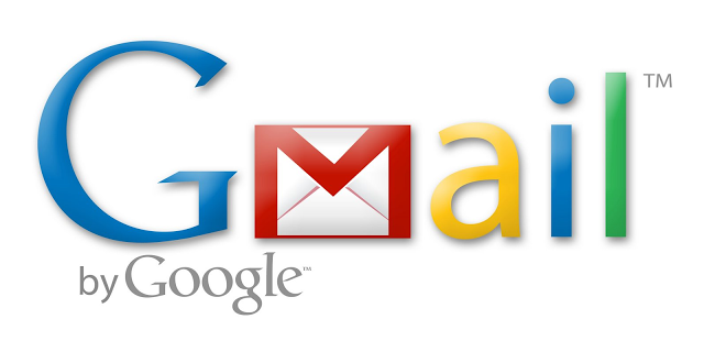Gmail Users Receive 50 Megabyte Attachments