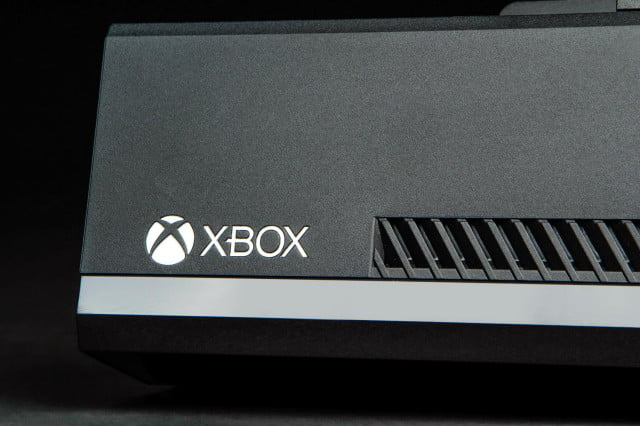 Xbox One:  Problems and Possible Solutions  are Here