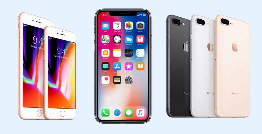 iPhone 8 Launch: What Can We Expect?