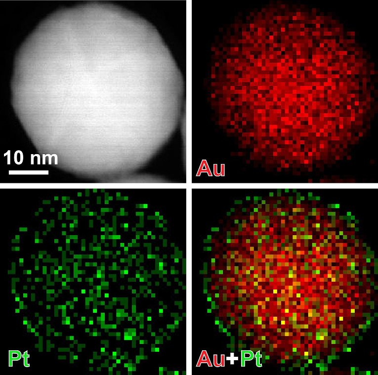 Test Strips for Cancer Detection Get Upgraded with Nanoparticle Bling