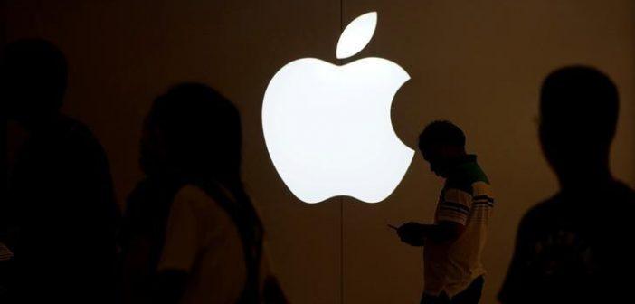Apple Could Drop Qualcomm