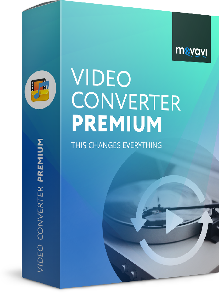 Count on Movavi Video Converter for Best Conversion of Your Business Videos
