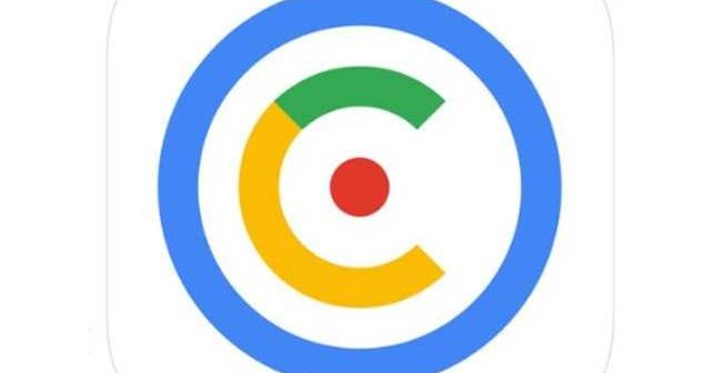 Google Launches Cameos, a Video App Aimed at Public Figures