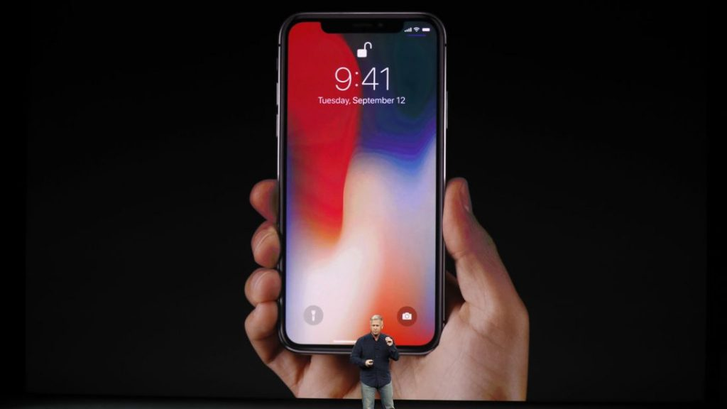 Apple Expected to Unveil Three New iPhones